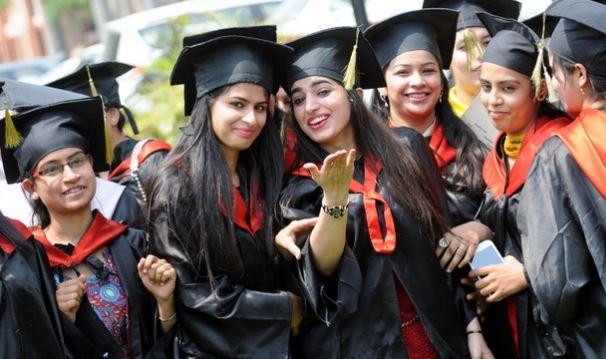 Avila University Advancing Cohorts of Excellence in STEM Scholarship