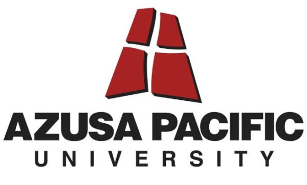 Azusa Pacific University Trustees Scholarship