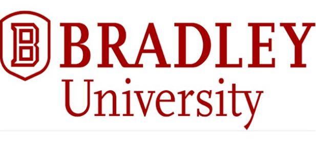 Bradley University FIRST Scholarship