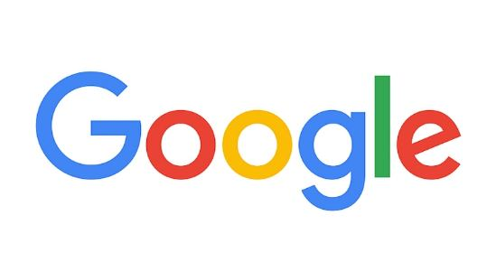 Building Opportunities for Leadership and Development Internship at Google