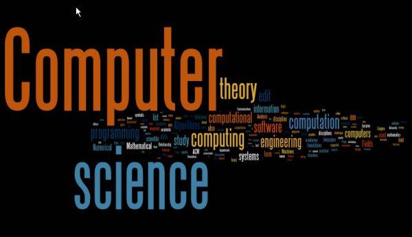 Computer Science Schools
