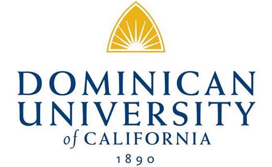 Dominican University International Merit Scholarship
