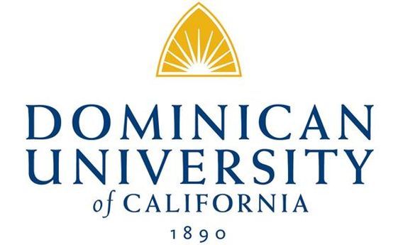 Dominican University International Merit Scholarship