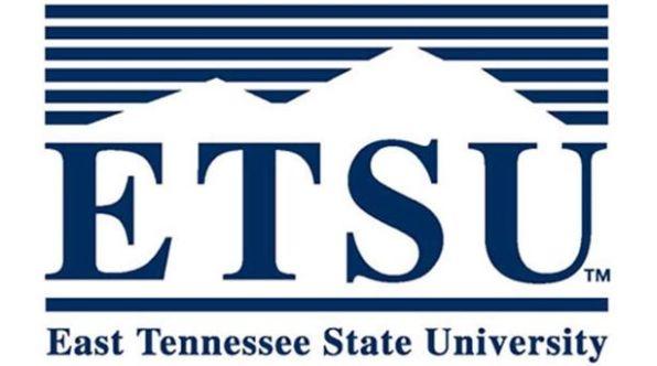 ETSU International Students Academic Merit Scholarship