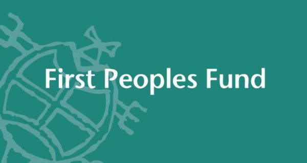 First Peoples Fund Artists in Business Leadership and Cultural Capital Fellowship