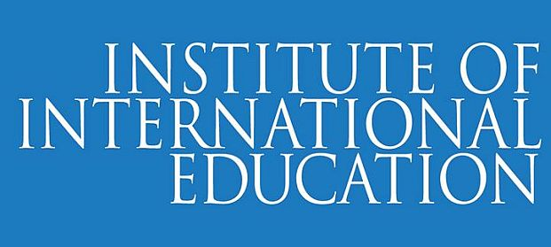 Freeman Awards for Study in Asia by Institute of International Education