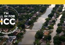 HCC Foundation Scholarship Program