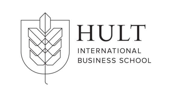 Hult International Business School Future Business Leader Scholarship
