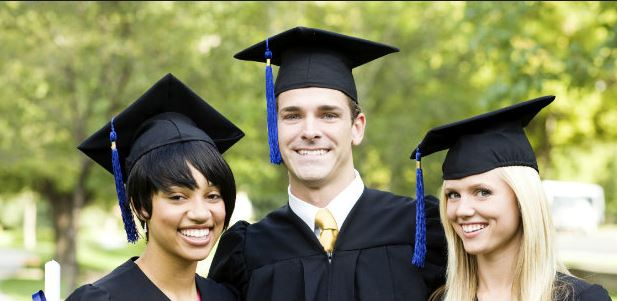 Liaison's Data-Inspired Future Scholarships
