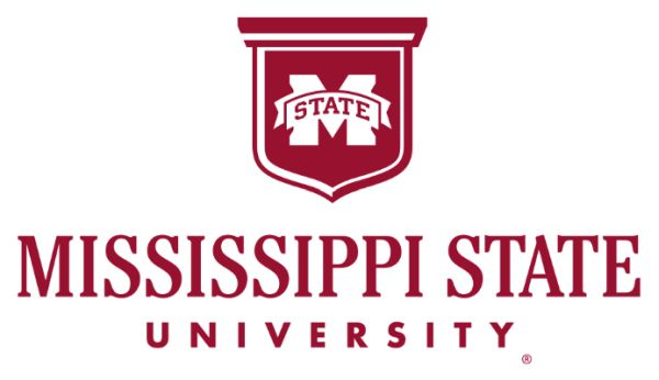 MSU Presidential and Provost Scholarships