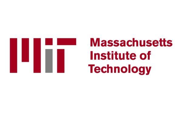 Massachusetts Institute of Technology (MIT) Rankings