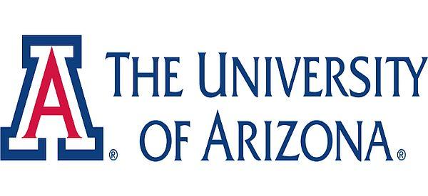 Meet Arizona Community Needs Scholarships