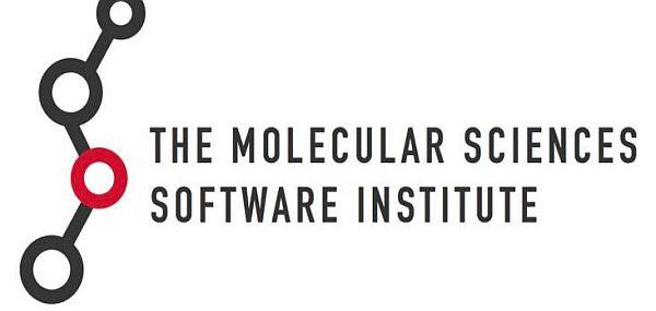 MolSSI Fellowship Program