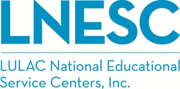 NBCUniversal/LNESC Scholarship