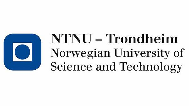 Norwegian University of Science and Technology Ranking & Courses