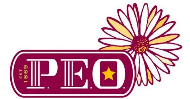 P.E.O. Sisterhood Organization International Peace Scholarship