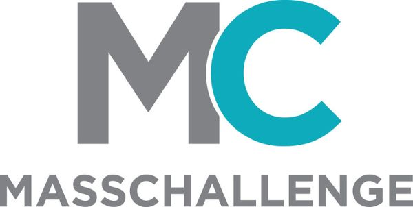 PULSE@MassChallenge Social Media/Marketing Internship