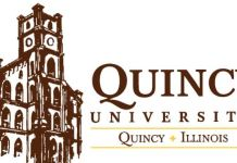 Quincy University Computer Technician Job