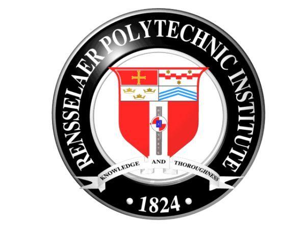 Rensselaer Polytechnic Institute Ranking, Scholarship & Grants