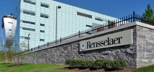 Rensselaer Polytechnic Institute Ranking, Scholarship & Grants