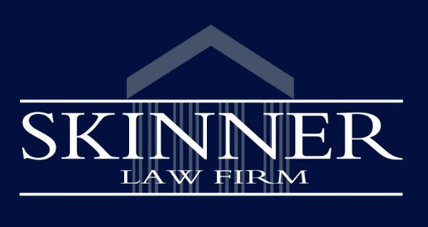 Skinner Law Firm Scholarship Essay Contest