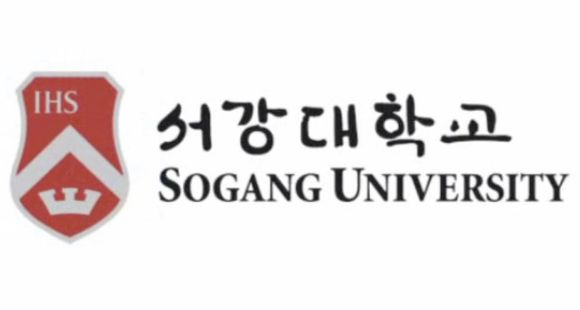 Sogang University, Symbol and Subjects