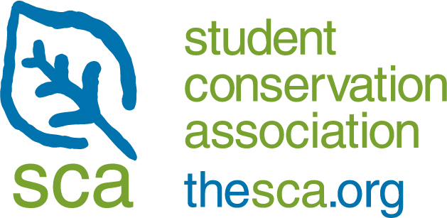 Student Conservation Association Botany Intern Program