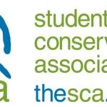 Student Conservation Association BotanyIntern Program