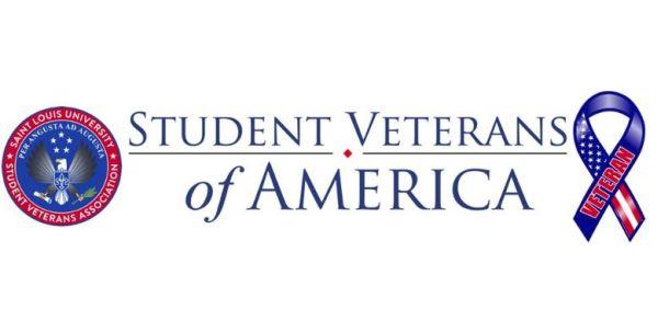 Student Veterans of America Scholarship Program