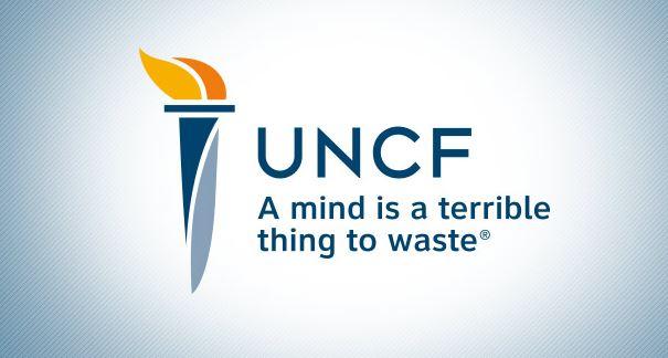 Toyota/UNCF Scholarship Program