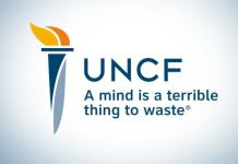 Toyota/UNCF Scholarship Program