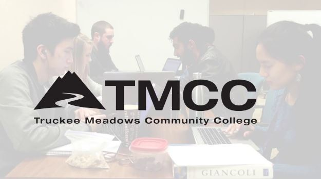Truckee Meadows Community College Nevada Promise Scholarship