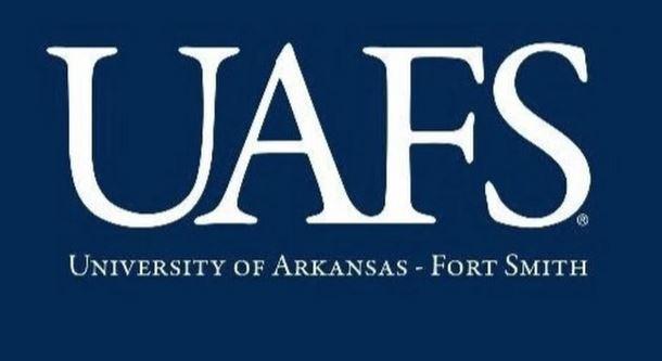 UAFS Prestigious University Engineering Scholarship