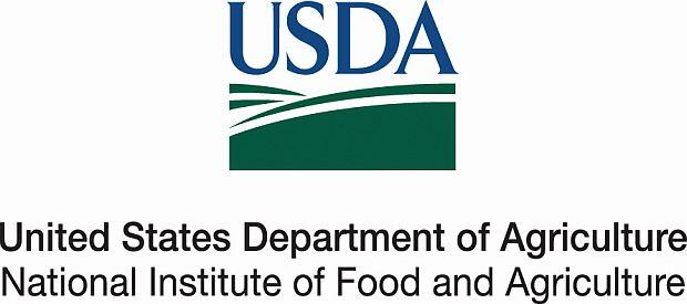 USDA Borlaug Global Research Alliance Fellowship