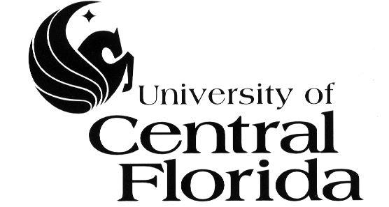 University of Central Florida Assistantships