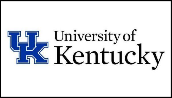 University of Kentucky Ranking