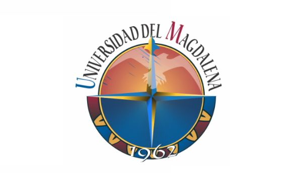 University of Magdalena