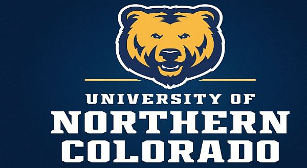 University of Northern Colorado Assistant Athletic Director for Compliance