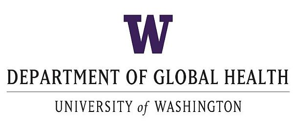 University of Washington Global and Rural Health Fellowship