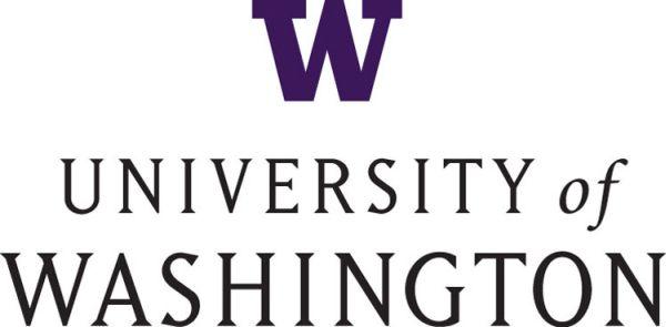 University of Washington Product Manager Intern