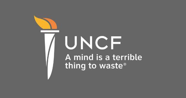 Walton UNCF K-12 Education Fellowship Program