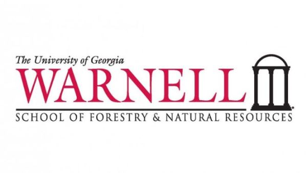Warnell School Natural Resources Management Specialist