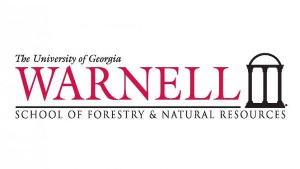 Warnell School Natural Resources Management Specialist