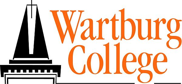 Wartburg College Academically and Civically Engaged Scientists Scholarship