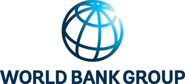 World Bank Group Winter World Bank Internship