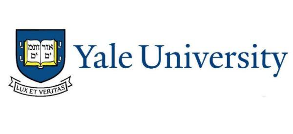 Yale Maurice R. Greenberg World Fellowship Program