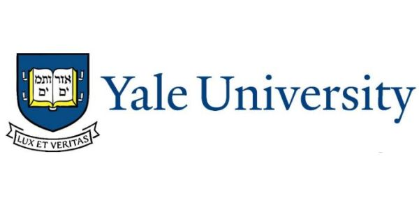 Yale University Beinecke Library Visiting Graduate Student Fellowships