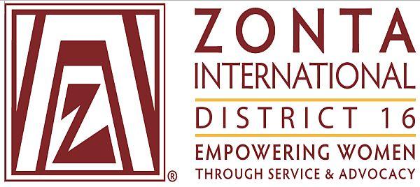 Zonta International Amelia Earhart Fellowship