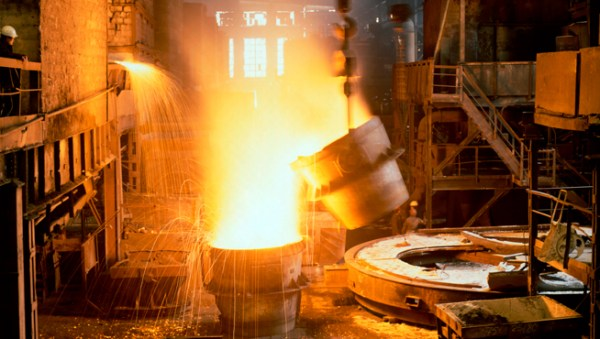 Know More About Metallurgy 2019 2020 - Developing Career