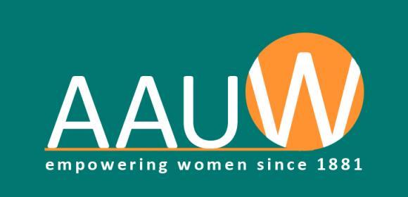 AAUWInternational Fellowship Program